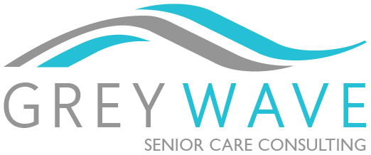 Greywave | Senior Care Consulting | Halifax, Nova Scotia
